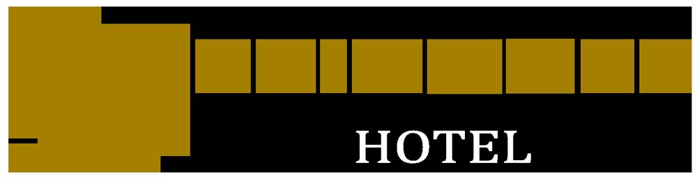 Triangle-Hotel-Logo-Vektor-2021-1