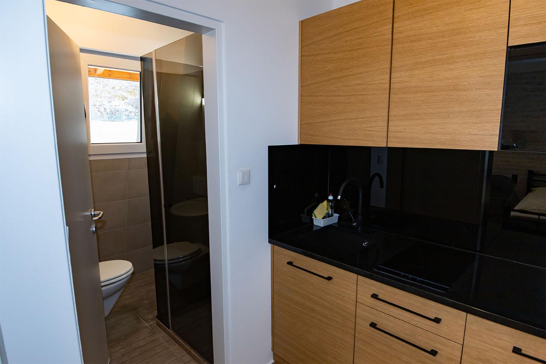 triangle-hotel_0003_foto-104.JPG