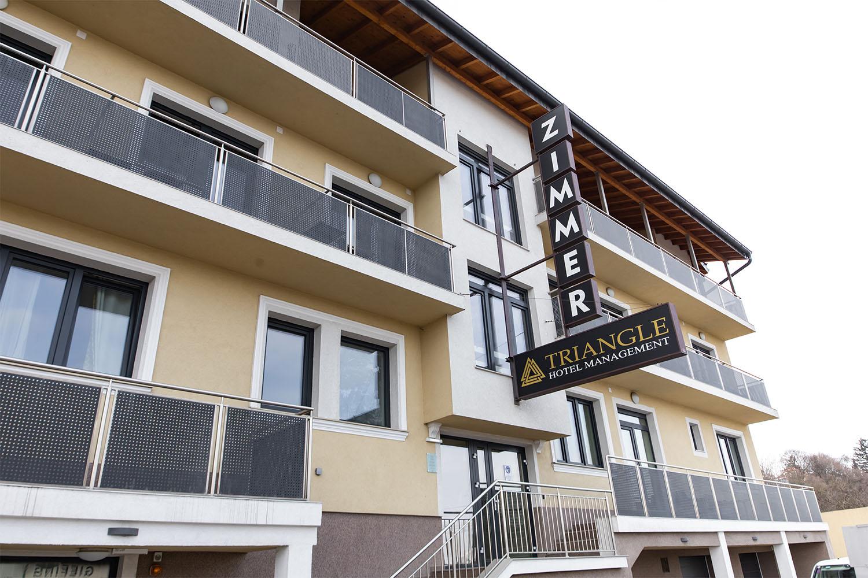 triangle-hotel_0022_foto-129.JPG